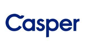 Bozüyük Casper Servisi