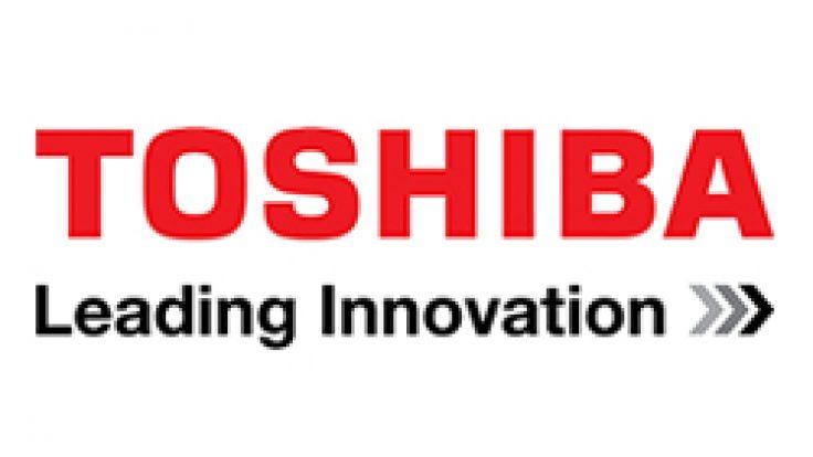 Bozüyük Toshiba Servisi