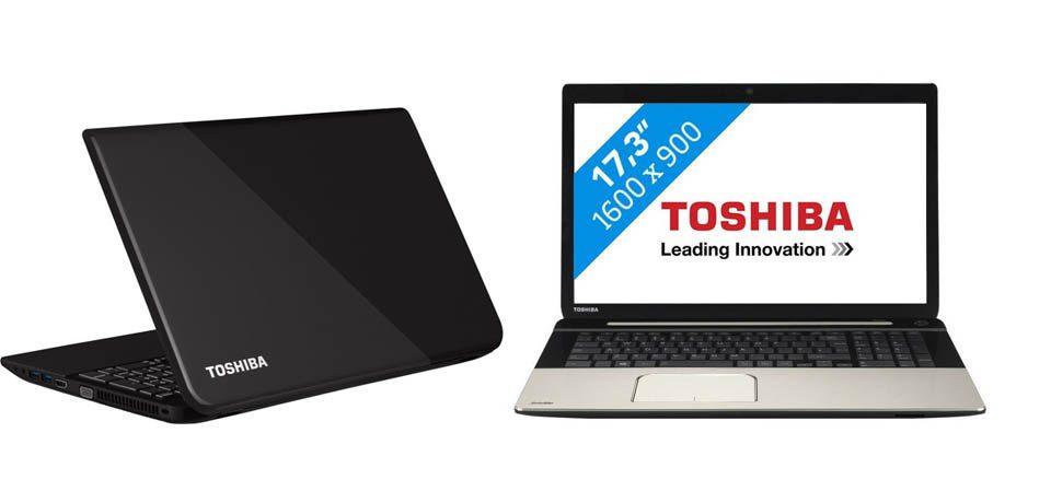 Bilecik Toshiba Servisi