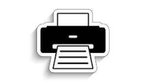 Yazıcı Sistemleri
