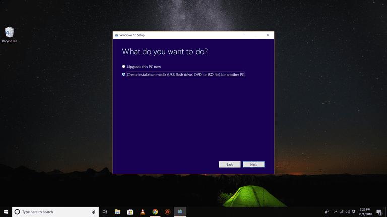 Bozüyük Bilgisayarcı