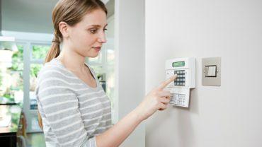 Bilecik Güvenlik Alarm Sistemleri